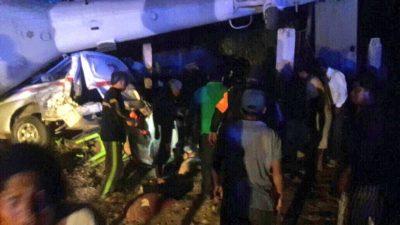 Reportan accidente en el helicóptero donde viajaba gobernador de Oaxaca