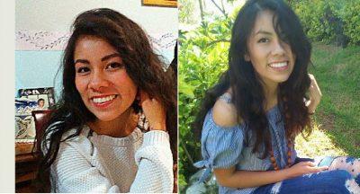 Reportan desaparición de adolescente en Tecamachalco