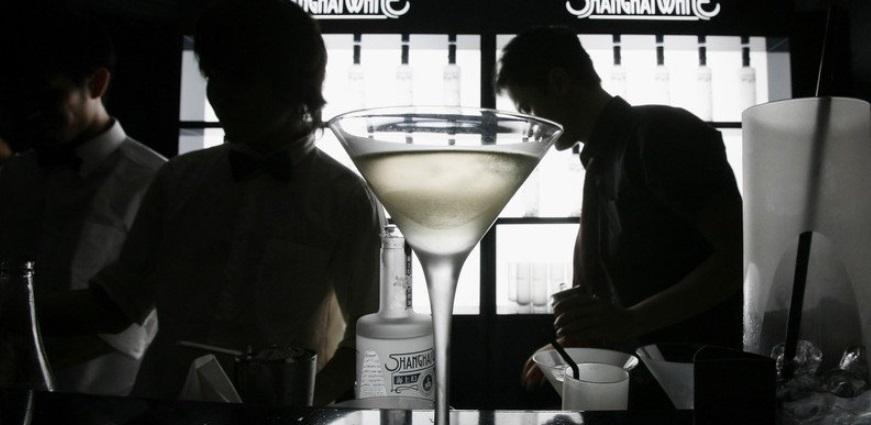 Estudio revela que las fiestas afectan a las personas de mayor edad
