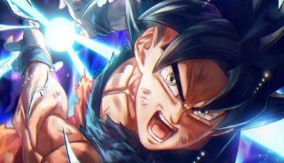 Creador de Dragon Ball difunde impactante secreto sobre Gokú y Vegeta