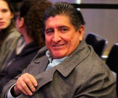 Eligen a Carlos Orozco como candidato perredista a la gubernatura de Jalisco