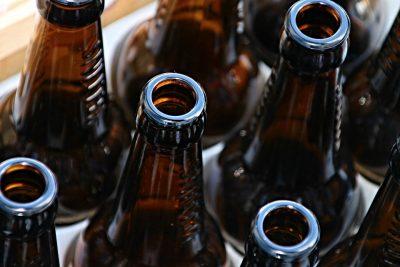 Jalisco logra posicionarse como principal productor de cerveza de México