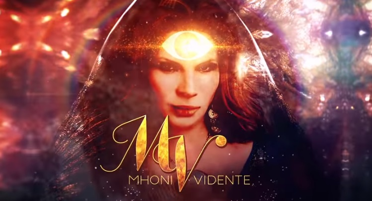 Mhoni Vidente se excusa y revela que sí predijo el sismo del viernes