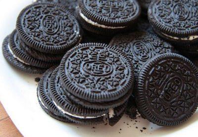 Alertan sobre fabricante de galletas Oreo ¡usa químicos dañinos!