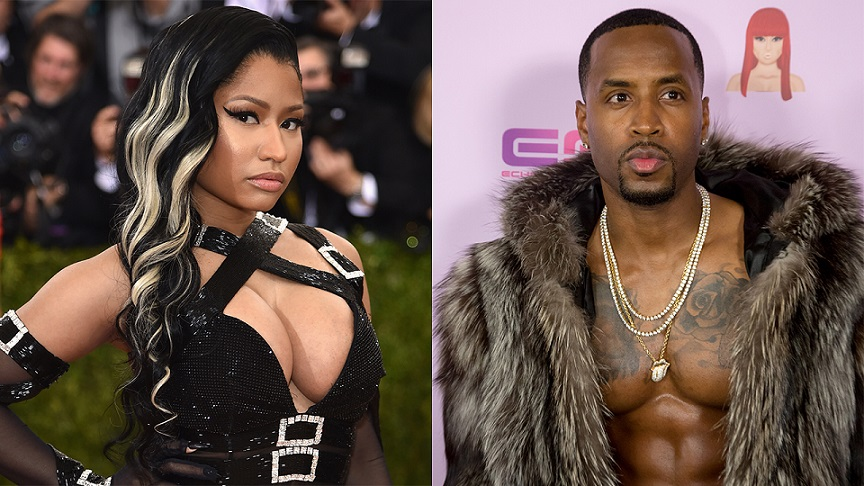 https://www.lanetanoticias.com/wp-content/uploads/2018/03/1280_nicki_minaj_safaree_samuels_split_2220834_ver1.0-2.jpg