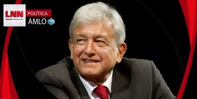 México no puede 'darse el lujo' de rechazar inversión extranjera: Carlos Urzúa