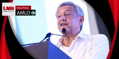 AMLO promete evaluar su presidencia con consulta popular cada dos años