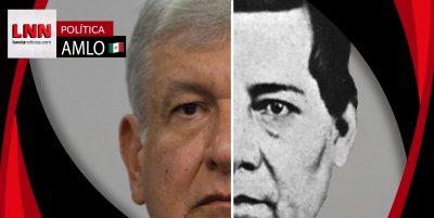 ¿Por qué AMLO quiere ser como Benito Juárez?