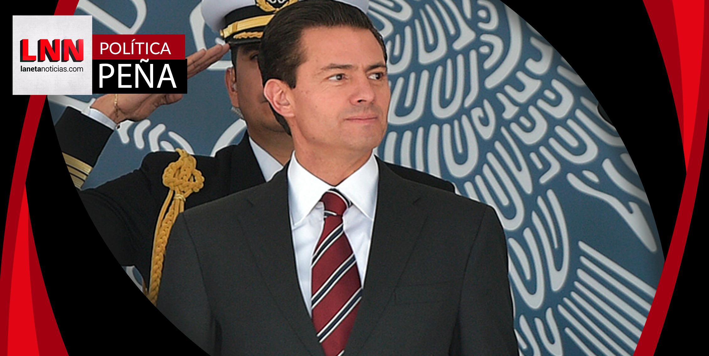 381cffd8d69ac https   www.lanetanoticias.com enterate 234804 conoces-las ...