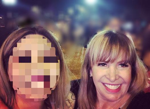 Traición a TV Azteca: Integrantes de Enamorándonos se reúnen con Magda Rodríguez