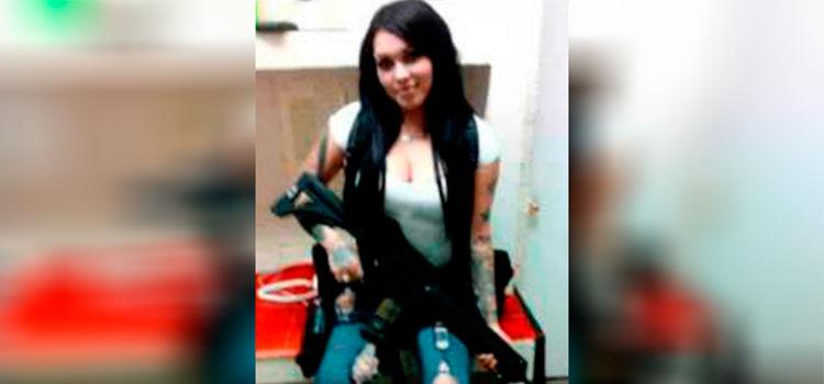 Baby sicaria: Sandra, la niña de 15 años que dominó el crimen organizado