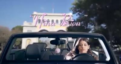 Video de 'niña bien' invita a votar por AMLO