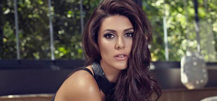 Conoce a las actrices más bellas de las telenovelas turcas (FOTOS)