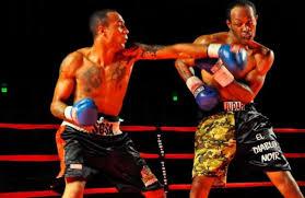 <i>Golpe mortal</i>: Conocido boxeador mata a su padre ¡y se acuesta a ver televisión!