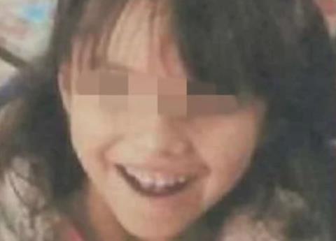Conmoción por doble crimen: Menor abusa y mata a su prima de 6 años