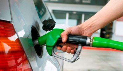 Investigadores rusos crean combustible alternativo ecológico y más barato