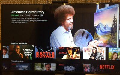 Conoce los trucos para desbloquear más categorías en Netflix