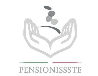 Fstse exige recuperación de los 400 mdp de Pensionissste invertidos en ICA