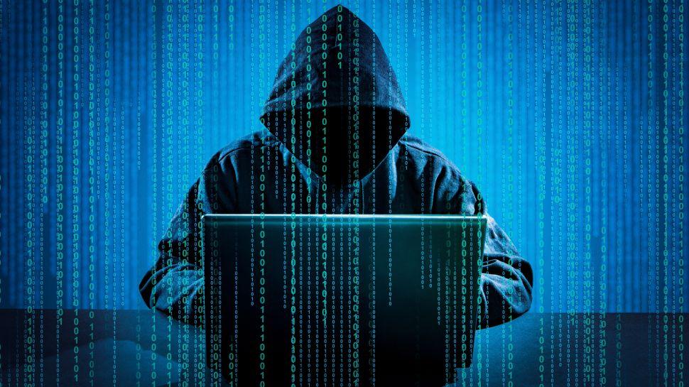 PGR investiga ciberataques a cuatro bancos