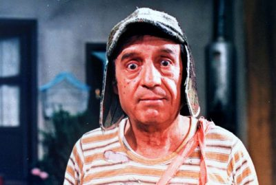 Televisa revela impactante noticia en torno a su relación con 'Chespirito'
