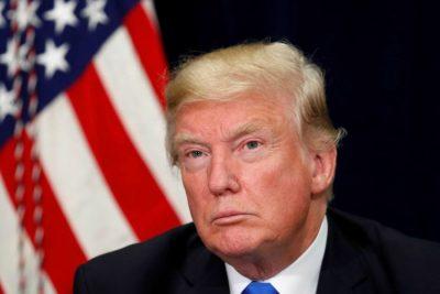 Nuevas políticas de Donald Trump pueden empeorar el problema de migración