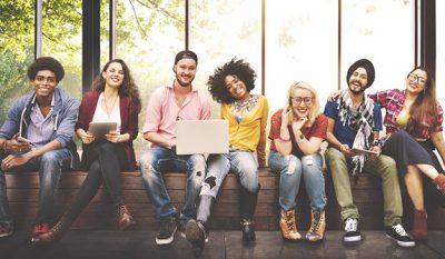 <i>Trátame suavemente</i>:  Como venderle a un Millennial