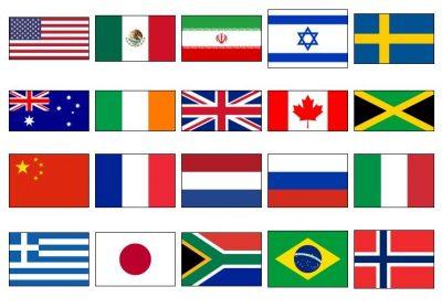 Descubre cómo aprender un nuevo idioma ¡en sólo siete días!