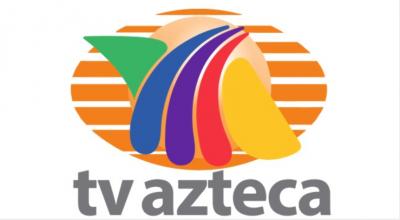 <i>Alta traición</i>: Actriz que se casó con ejecutivo de Televisa llegaría a TV Azteca