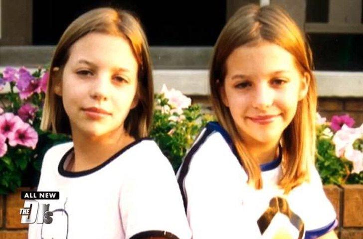 <i>Juego de gemelas</i>: Hallan sus cadáveres tras macabro plan suicida