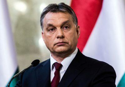 Conoce a Viktor Orbán, el hombre que ganó las elecciones de Hungría