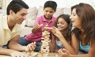 ¿'Crianza libre' o niños 'malcriados'? La nueva tendencia de los padres