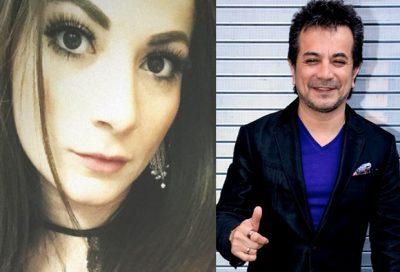 Alta traición: Hija de Freddy Ortega sale ¡con veterano actor de Televisa!
