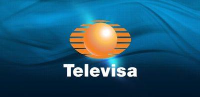 Veterana actriz de Televisa destapa impactante petición de productores y ejecutivos