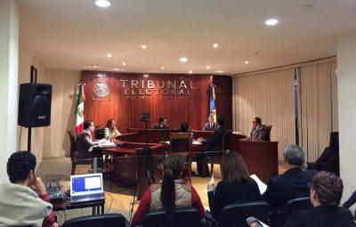 Jalisco: Tribunal revoca sorteos realizados por el Instituto Electoral