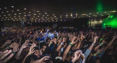 Talent Land 2018 cierra con éxito rotundo; volverá en 2019