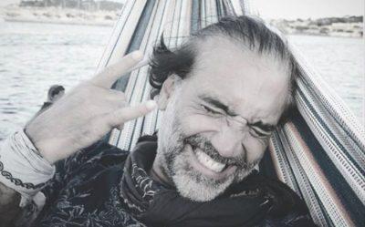 ¿Alejandro Fernández pierde contratos por 'carero'?