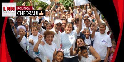 Jorge Aguilar Chedraui a favor de presentar su declaración 3de3