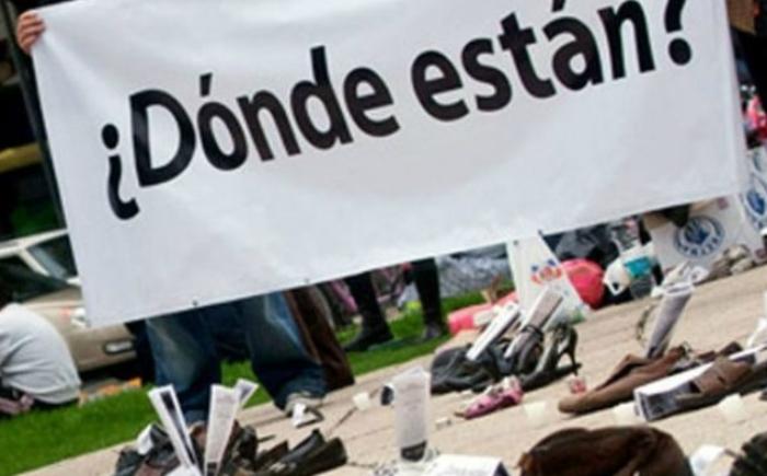 Fiscalía de Morelos da a conocer más detalles sobre caso de jóvenes desaparecidos