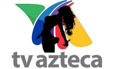 Exactriz de Televisa vence el cáncer y tiene triunfal regreso en TV Azteca (FOTO)