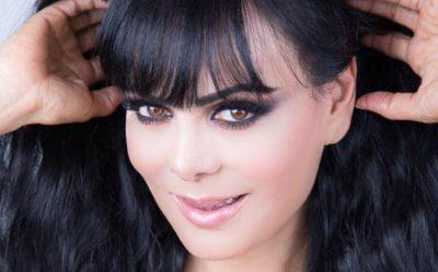 <i>Talento importado</i>: Conoce a las actrices 'ticas' que conquistaron a los mexicanos