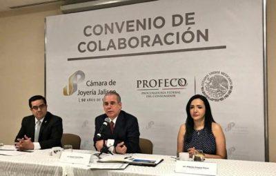 Si una gasolinera se niega a verificación, la Policía intervendrá: Guadalajara