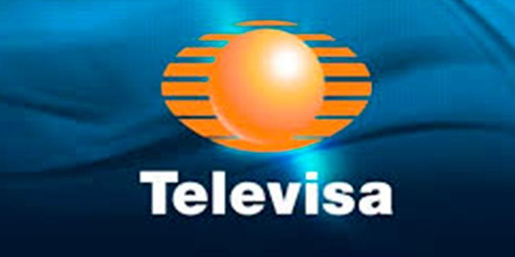 En medio de ola de despidos en Televisa, galán buscará exclusividad