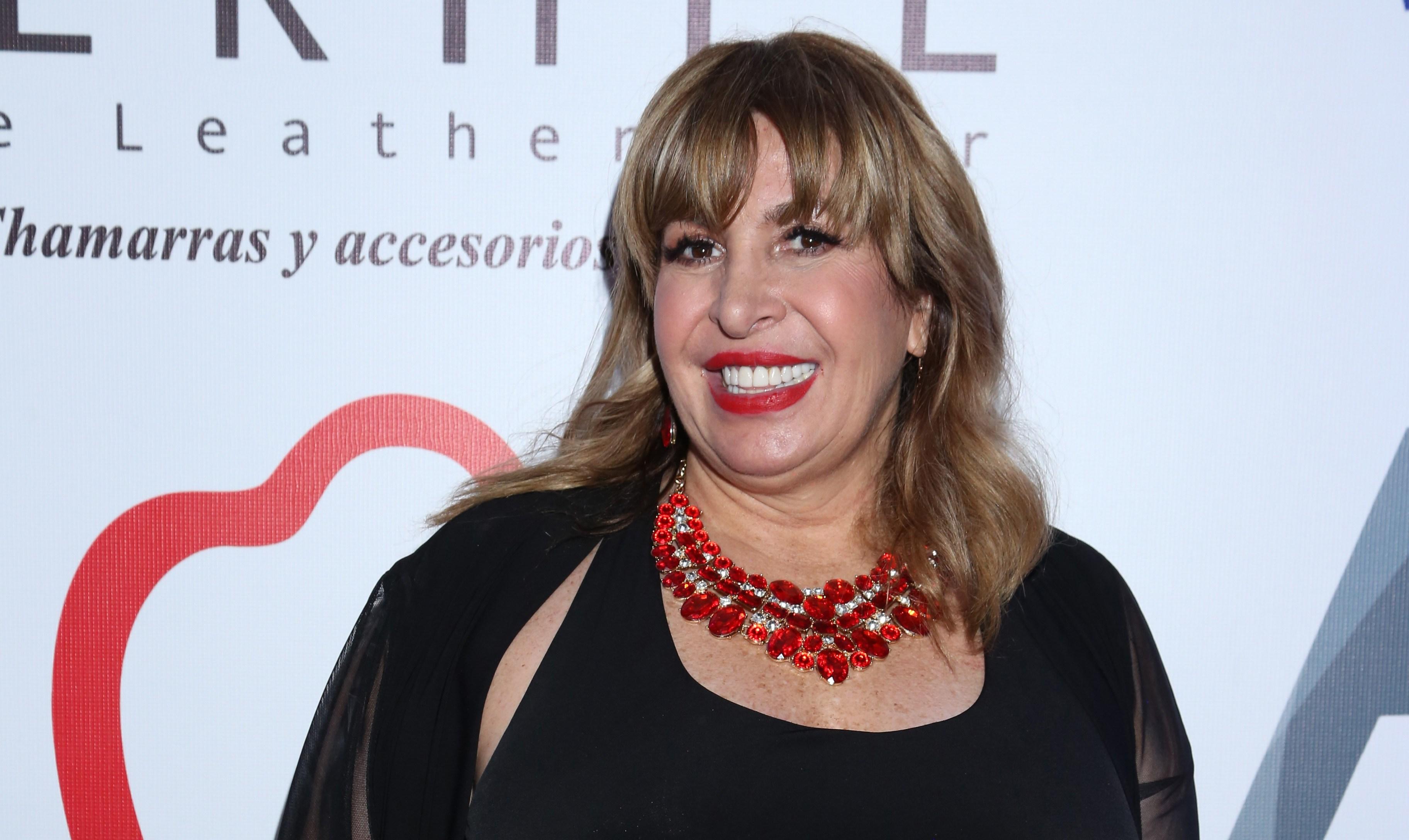 Magda Rodríguez prepara <i>puñalada</i> final contra TV Azteca y hará lo insólito (FOTO)