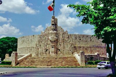 Mérida: las 10 mejores actividades de esta ciudad maya