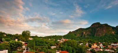 7 cosas que hacer en el bello Tepoztlán