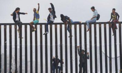 Estas son las propuestas del Observatorio Nacional Ciudadano para la seguridad fronteriza