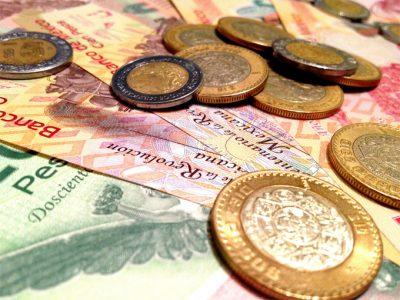 El Consejo Mexicano Empresarial se hace rico a costa de la pobreza de sus trabajadores