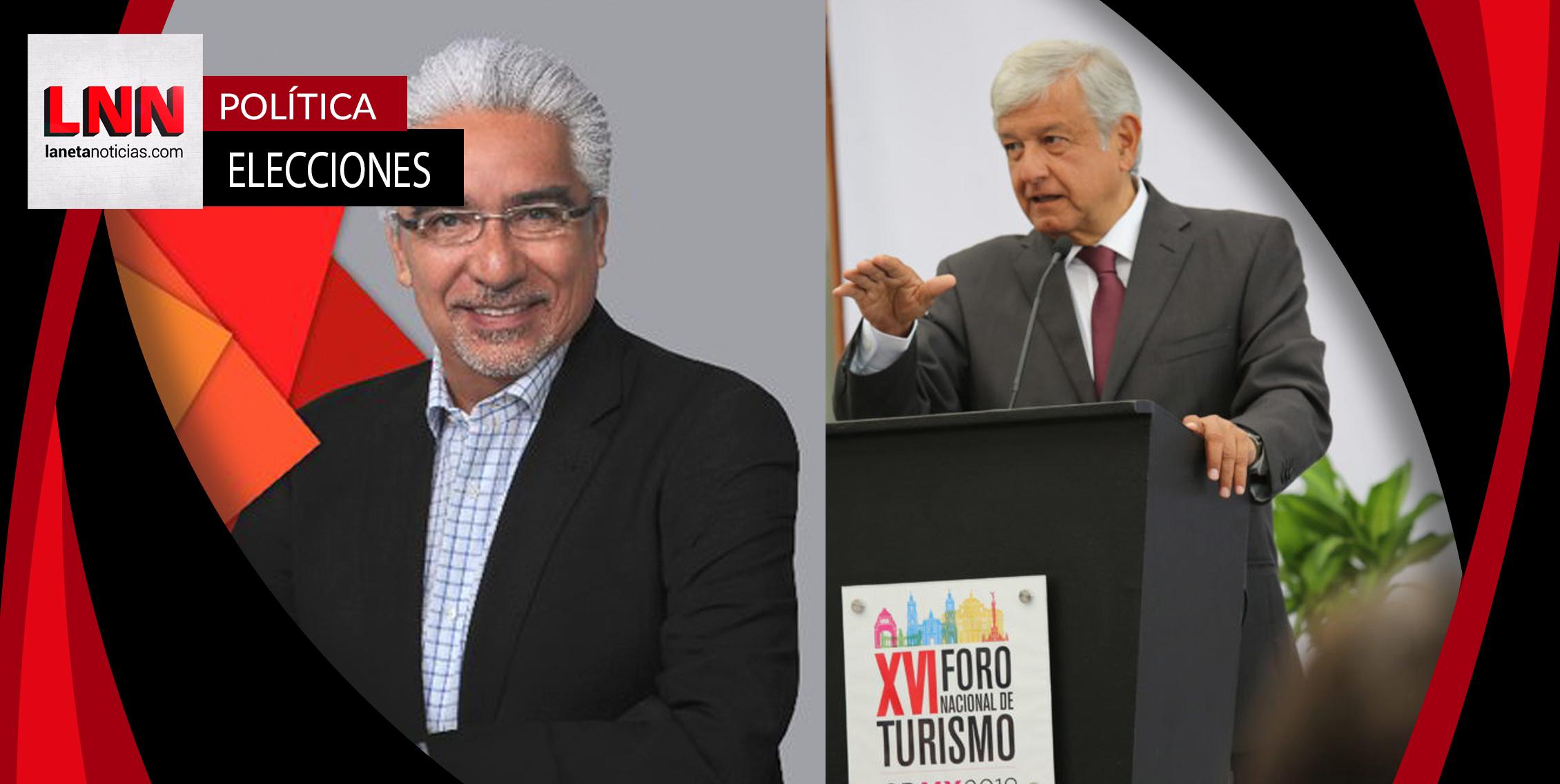 Ricardo Alemán sale de Milenio tras tuit contra López Obrador – La ...