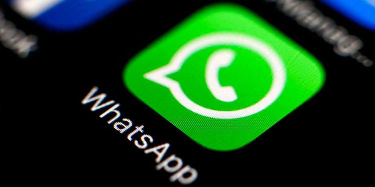 Alertan sobre malware que pone en peligro a usuarios de WhatsApp