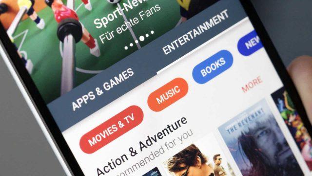 Conoce las 15 famosas aplicaciones para Android ¡que tienen virus!